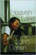 Heaven Lake book written by John Dalton