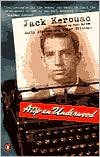 Atop an Underwood: Early Stories and Other Writings written by Jack Kerouac
