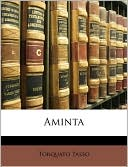 Aminta book written by Torquato Tasso