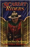 The scarlet riders book written by Don Hutchison