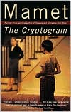Cryptogram book written by David Mamet