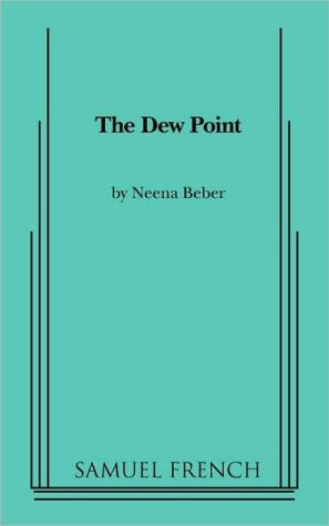 The Dew Point book written by Neena Beber