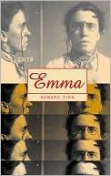 Emma book written by Howard Zinn