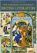 The Longman Anthology of British Literature, Volume 1A: The Middle Ages written by David Damrosch