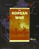 The Korean War book written by Reg Grant