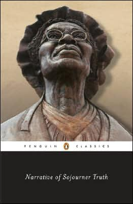 The Narrative of Sojourner Truth; A Bondswoman of Olden Time, with a History of Her Labors and Correspondence Drawn from Her Book of Life book written by Sojourner Truth