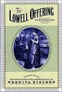 The Lowell Offering: Writings by New England Mill Women (1840-1845) book written by Benita Eisler