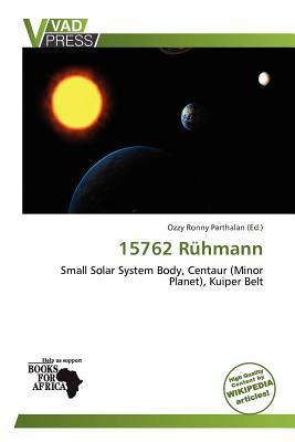 15762 R Hmann written by Ozzy Ronny Parthalan