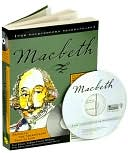 Macbeth (Sourcebooks Shakespeare Series) book written by William Shakespeare