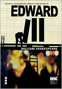 Edward III book written by William Shakespeare
