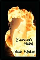 Fantasy's Hand book written by Sean Michael