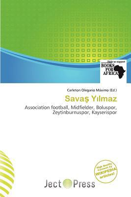 Sava y Lmaz written by Carleton Olegario M. Ximo