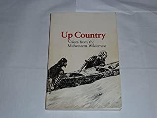 Up country written by William Joseph Seno