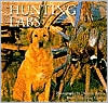 Hunting Labs: A Breed Above the Rest book written by E. Donnall Thomas