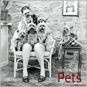 Pets: Pets and Their Owners book written by Sue Packer