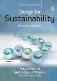 Design for Sustainability : A Practical Approach book written by Tracy Bhamra