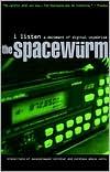 I Listen: A Document of Digital Voyeurism book written by Spacewurm