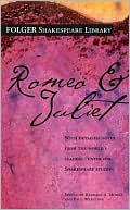 Romeo and Juliet (Folger Shakespeare Library Series) book written by William Shakespeare