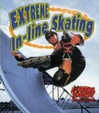 In-Line Skating! book written by John Crossingham