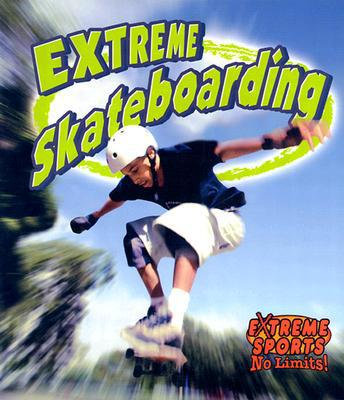 Skateboarding! book written by John Crossingham