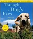 Through a Dog's Eyes book written by Jennifer Arnold