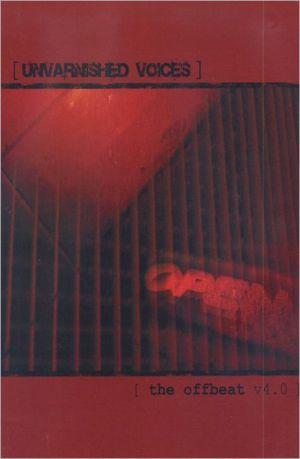 Offbeat: Unvarnished Voices, Vol. 4 written by Kristen DeMay
