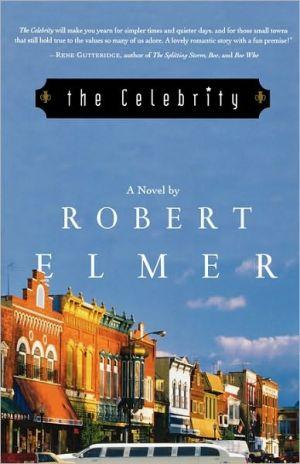 Celebrity book written by Robert Elmer
