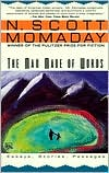 Man Made of Words: Essays, Stories, Passages book written by N. Scott Momaday