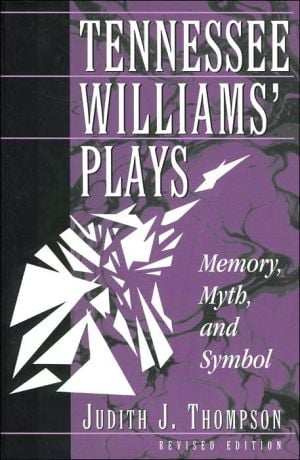 memory and reality in tennessee williams the Memory and reality in tennessee williams' the glass menagerie 'being a memory play, it is dimly lighted, it is sentimental, it is not realistic.