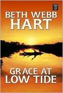 Grace at Low Tide: book written by Beth Webb Hart