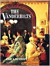 Vanderbilts book written by Jerry E. Patterson