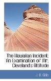 The Hawaiian Incident book written by J. A. Gillis