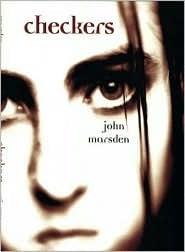 Checkers written by John Marsden