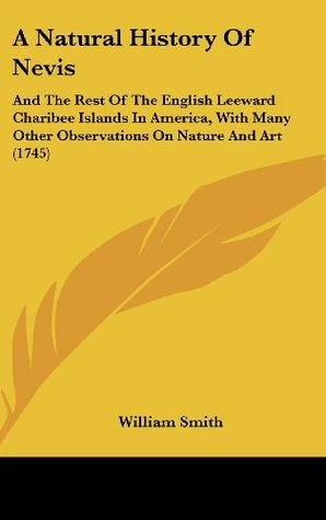 A History Of Swan's Island, Maine (1898) written by Herman Wesley Small