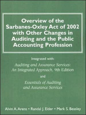 sarbanes oxley act 2002 2 The sarbanes-oxley act of 2002 is a us federal law administered by the securities and exchange commission (sec) among other directives, sox requires publicly traded companies to have proper internal control structures in place to validate that their financial statements accurately reflect their financial results.