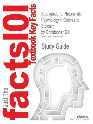 Outlines & Highlights for Exploring Social Pscyhology by Myers, ISBN: 0072842121 written by Cram101 Textbook Reviews