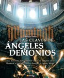 Las claves de angeles y demonios (The Keys to Angels and Demons) book written by Philippe Darwin