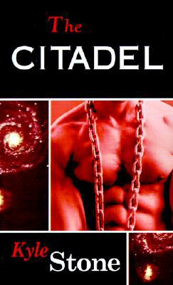 The Citadel, Vol. 2 book written by Kyle Stone