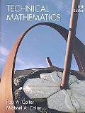 Technical Mathematics written by Paul Calter