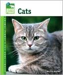 Cats book written by Kelli A. Wilkins