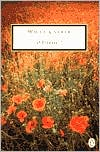 O Pioneers! book written by Willa Cather