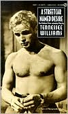 A Streetcar Named Desire book written by Tennessee Williams