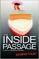 The Inside Passage book written by Jonathan Hauer