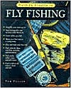 Getting Started in Fly Fishing book written by Tom Fuller