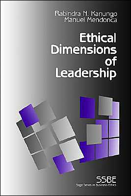 analysis of leadership ethics by lamar odom Leadership ethics by dr lamar odom, 9781453513996, available at book depository with free delivery worldwide.