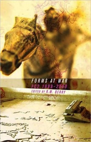 Forms at War: FC2 1999-2009 written by Ralph M. Berry