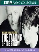 The Taming of the Shrew book written by William Shakespeare