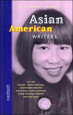 McDougal Littell Nextext: Asian American Writers Grades 6-12 book written by Houghton Mifflin