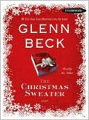The Christmas Sweater book written by Glenn Beck