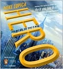 Hero written by Mike Lupica